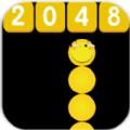 贪吃蛇大战2048无限金币内购破解版 v1.0.2