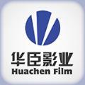 华臣电影官方app手机版下载 v2.0