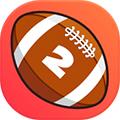 橄榄球大冲锋2无限金币中文破解版(Foot Rock 2) v7.0