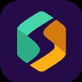 �S行�J�J款app官方下�d安�b v1.0