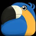 大翻译官手机app客户端下载 v1.0.2
