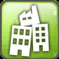 平衡城市手机版游戏正式版(BalanCity) v0.13.00