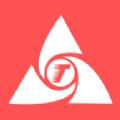 砼友商砼端官网软件app下载 v1.0