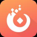 现金魔盒ios苹果版app官方下载安装 v1.0