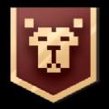 狮子之歌游戏中文内购破解版(The Lions Song) v1.0.4