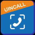 优音来电识别app手机版下载 v1.6.0