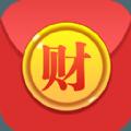 微信抢红包插件安卓版app下载 v1.0