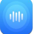 亚马逊alexa语音助手官方版app下载 v1.0