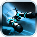 无重力战机zol中文版(No Gravity) v1.11.1
