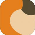 通翻译师手机软件app下载 v1.0.2