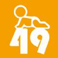 49个月app手机版下载安装 v1.2.4