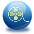 水瑟影音1.8破解版app下载安装