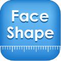 脸型测试换发型软件app免费下载 v1.0