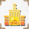 房贷计算公式app软件下载最新版 v1.2.08