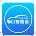 小努驾考app官方手机版下载安装 v1.0
