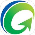 固美特科技有限公司手机软件app下载 v1.0
