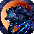 全民狼人杀OL游戏官网最新版下载 v1.2.8