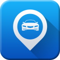 隐形定位器官网版app下载 v00.00.06