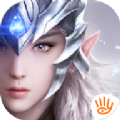 游族UGAME安卓下载最新手游 v1.0.117.107185