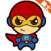 居居骑士官网版app下载安装 v1.1.0