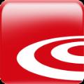 今日绍兴新闻客户端手机版app下载 v1.2.5