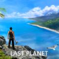 禁闭区域生存中文无限金币内购破解版(Last Planet Survival) v0.89