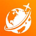 前进旅行官方版手机app软件下载 v1.3.4