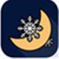 雪月直播官网版
