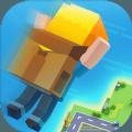 绝地逃亡大逃杀PixelBattleground游戏官网安卓版下载 v1.0