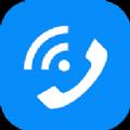 爱讯管家app手机版下载 v1.5.0