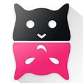 两只猫语音社交app下载手机版 v1.0