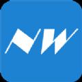 新威环保官网app下载手机版 v1.0