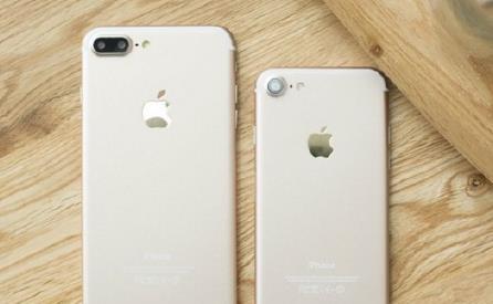 iOS10.3.3正式版怎么更新?iOS10.3.3正式版升级方法介绍[图]