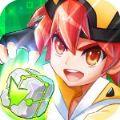 贝克梦大冒险游戏官方网站下载 v2.1.3
