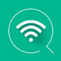 WiFi密码查看仪官方版app软件下载 v1.0.6