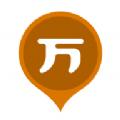 期货从业万题库2017软件下载app v3.7.8.1