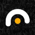 ME体育官方版手机app软件下载 v0.0.1