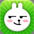 歪兔直播破解版ios苹果下载app v1.0