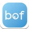 bof共享男友官方app手机版下载安装 v1.0