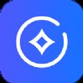 易速闪贷贷款app官方下载安装 v1.1.0