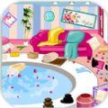 清理水疗沙龙无限金币破解版(Clean Up Spa Salon) v6.0.4