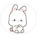 微信�g�吠帽砬榘�官�W�件app下�d v1.0