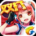 全民飞机大战游戏官方网站安卓版 v1.0.73