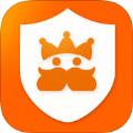 恺英安全令手机软件客户端下载 v1.0