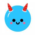 小妖精美化官�Wapp下�d v3.9.0