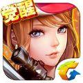 勇者大冒险手机游戏官方最新版 v1.5.1