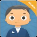 自由职业模拟器开发者中文版