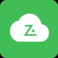 芝麻云锁官方版手机app软件下载 v1.2.1