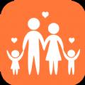 亲脉官网手机版app下载安装 v1.3.1