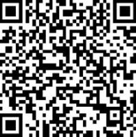 游戏考拉ios在哪儿下载?游戏考拉app官方下载地址介绍图片2